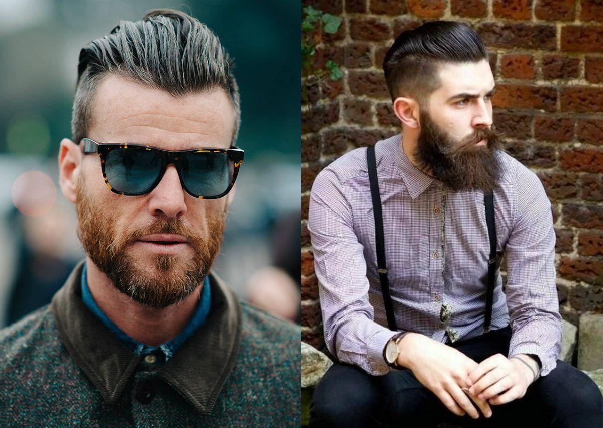 Undercut hairstyles for men men s hairstyles and haircuts for 2017 - 21 Para Hombre Valiente Peinados 2017 Lado Del Tallado Kcbler Com Undercut Hairstyle For Menmen Undercutmen S