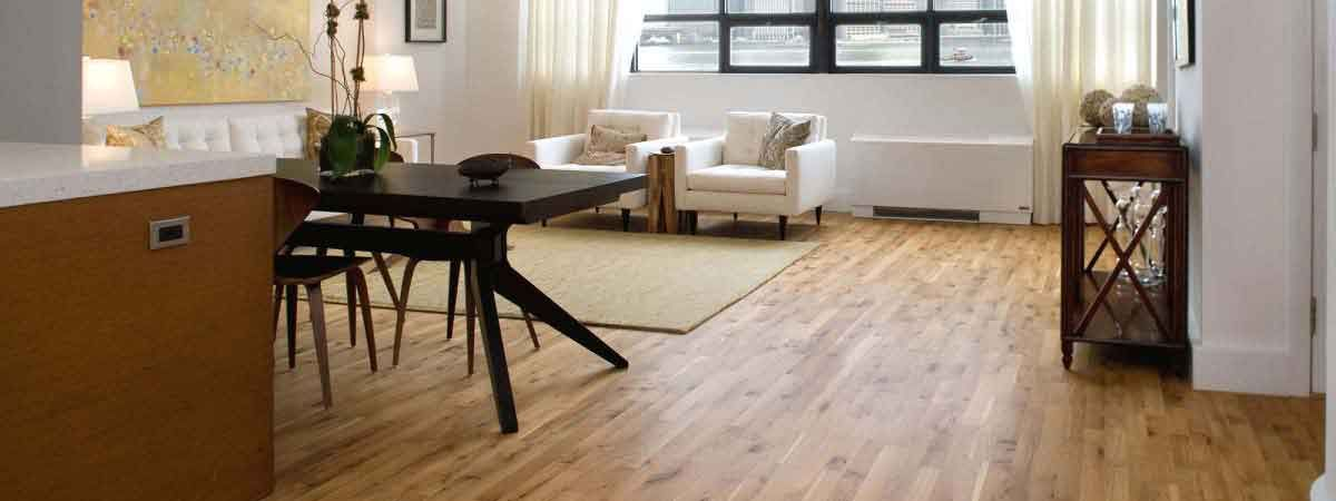 Hardwood Flooring Installation Floor Design Oak Laminate