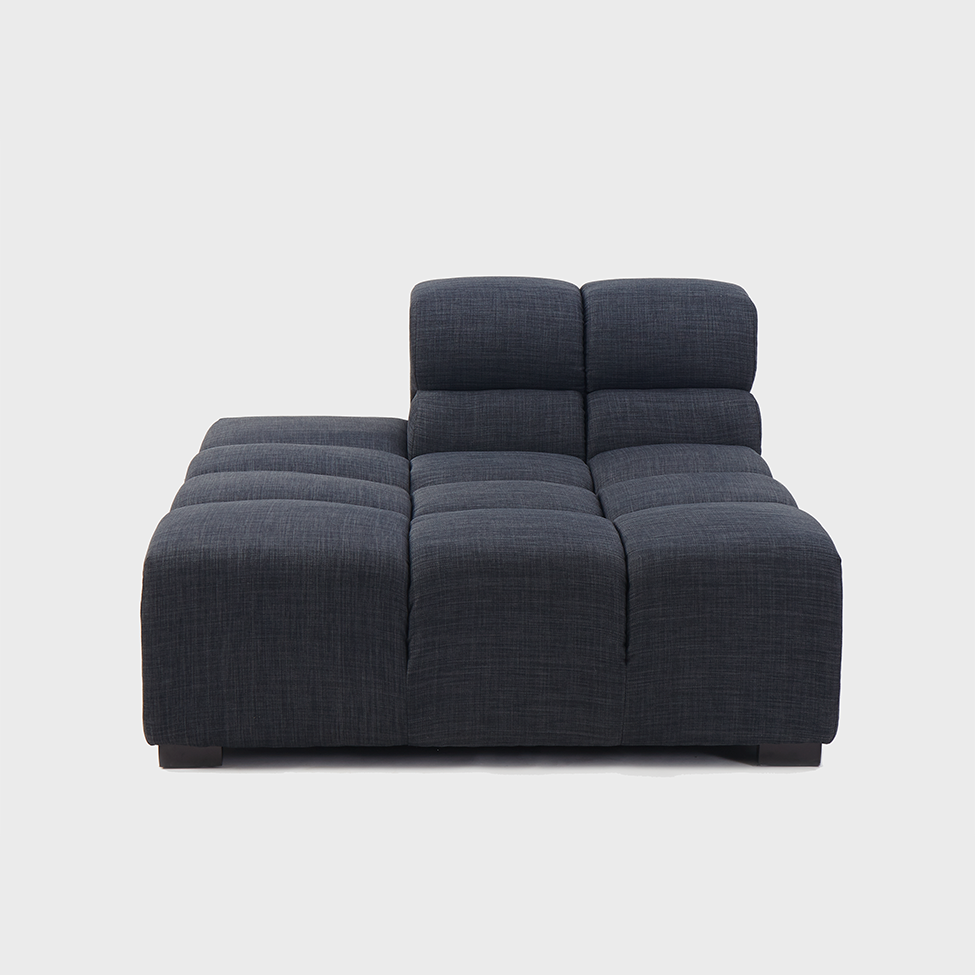 Gentil Order Individual Sofa Modules To Build Your Own Sofa