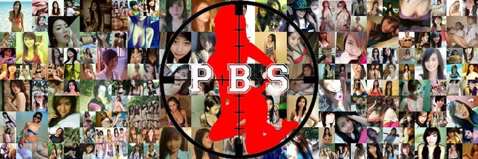 Cover - PBS v.1