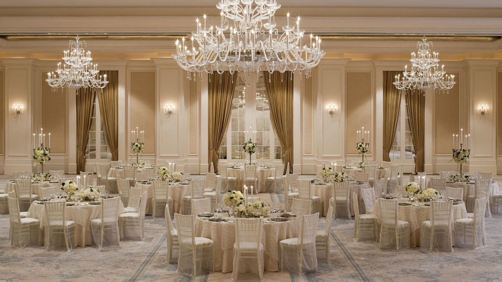 majestic grand ballroom   Atlanta Meeting Space & Events ...