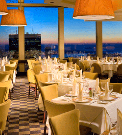 Top Restaurants Boston Best