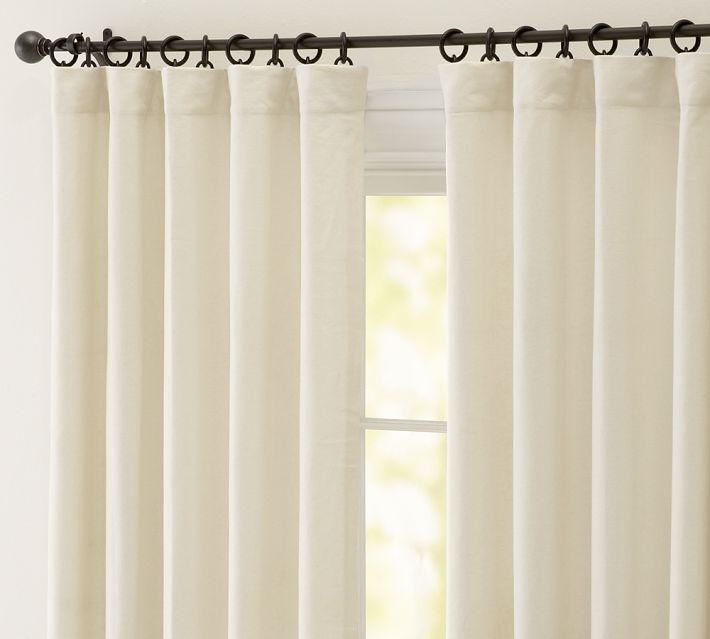 window treatments for sliding doors | What window treatment for ...