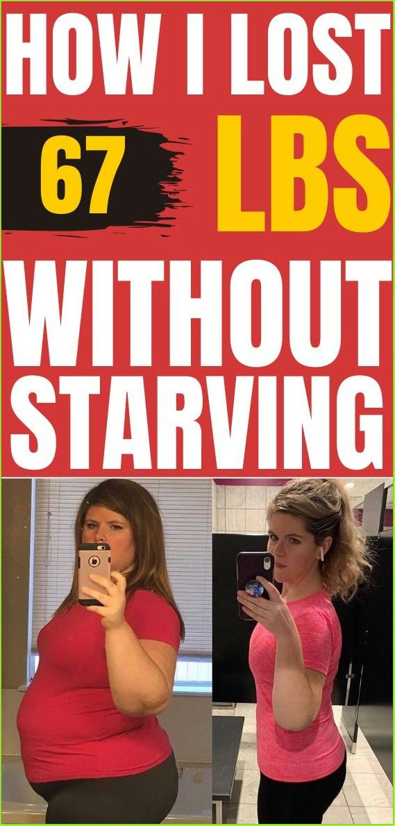 Photo of 27 Methods on Running For Weight Loss Plan #weightlossprograms #losingweighttips