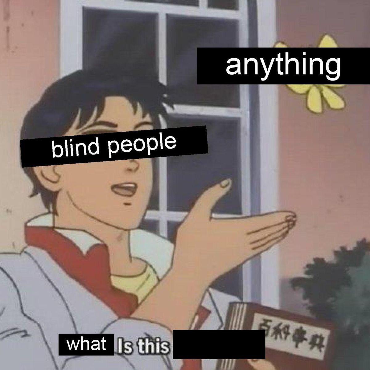 Crippling Depression Memes Tumblr