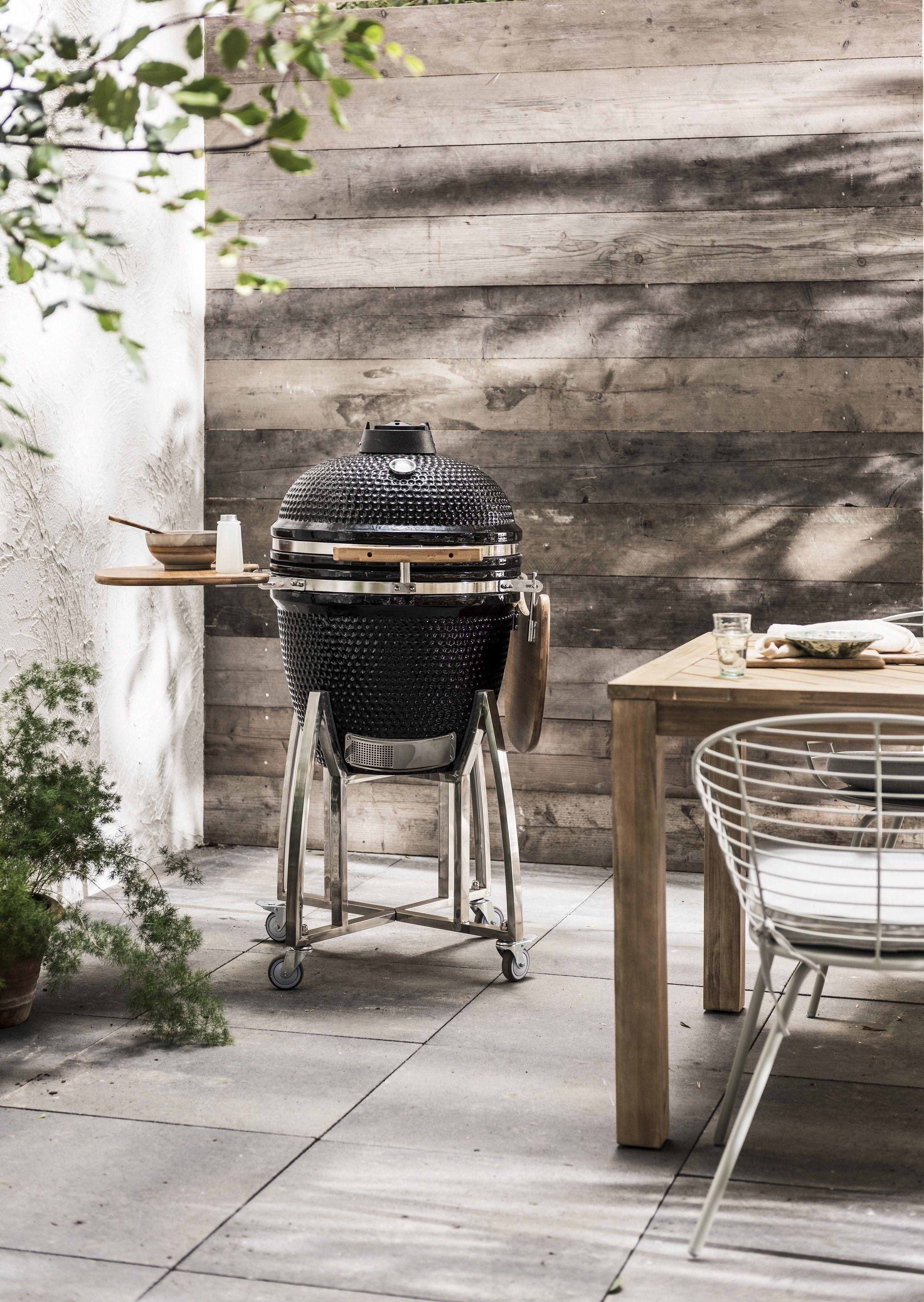 Hangmat Kopen Karwei.Keramische Kamado Barbecue Ceramic Barbecue Karwei 3 2018 Home