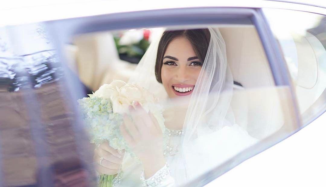 #wedding #party #weddingparty #TagsForLikes #celebration #bride #groom #bridesmaids #happy #happiness #unforgettable #love #forever #weddingdress #weddinggown #weddingcake #family #smiles #together #ceremony #romance #marriage #weddingday #flowers #celebrate #instawed #instawedding #party #congrats #congratulations