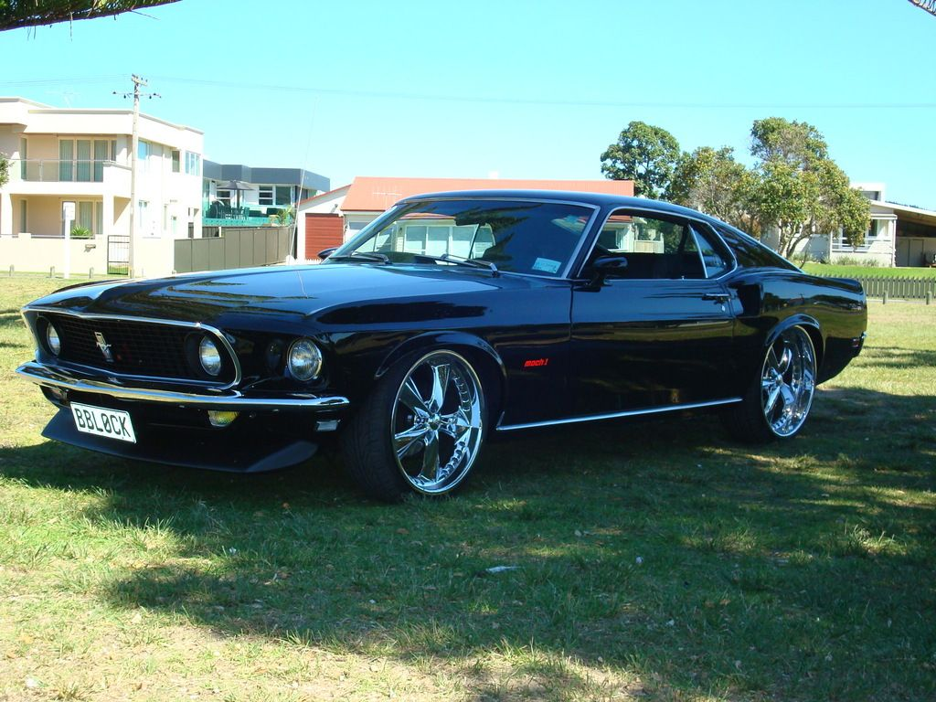 camaro vs mustang classic car pictures | rides | pinterest | car