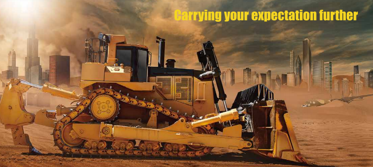 There are various crane rail suppliers in China like