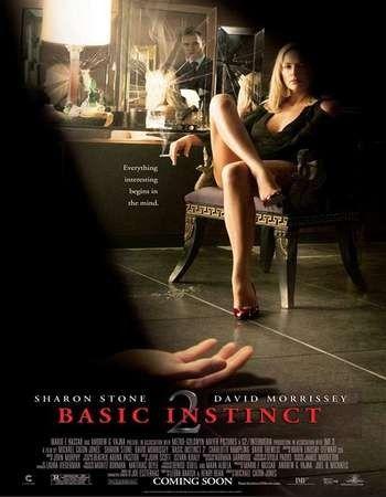 basic instinct 2 download hdpopcorn