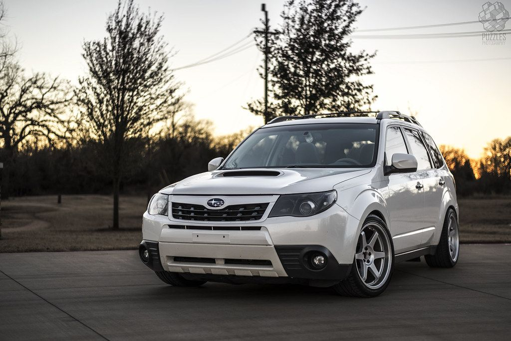 The Official Sh 09 13 Picture Thread Page 84 Subaru Forester Owners Forum Subaru Forester Subaru Pictures