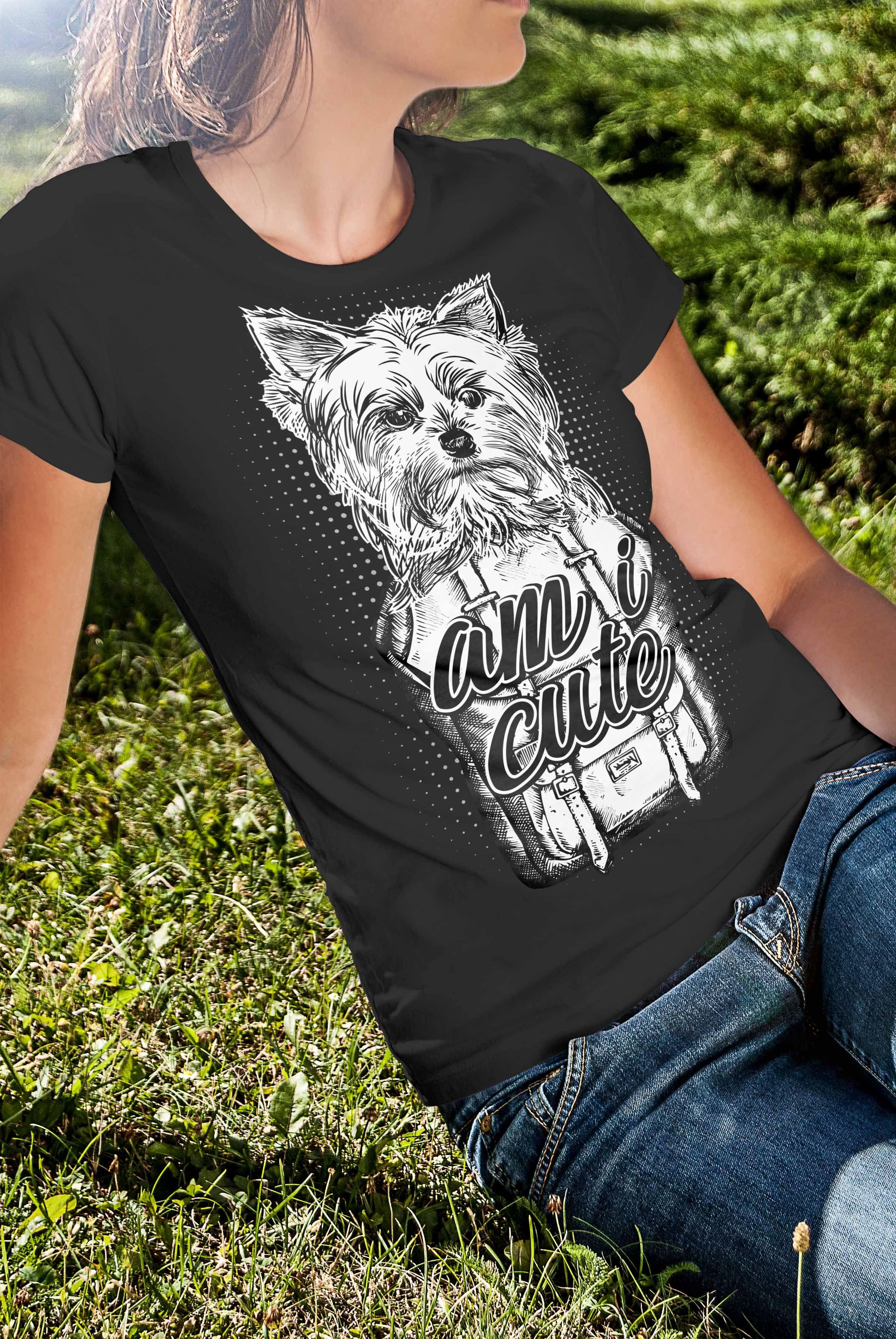 8f05c345673f dog t-shirts, dog shirts, dog shirt, funny dog shirts, dog mom shirts, dog  lover t-shirts, dog lover shirts, puppy love shirts, puppies love shirts,  ...