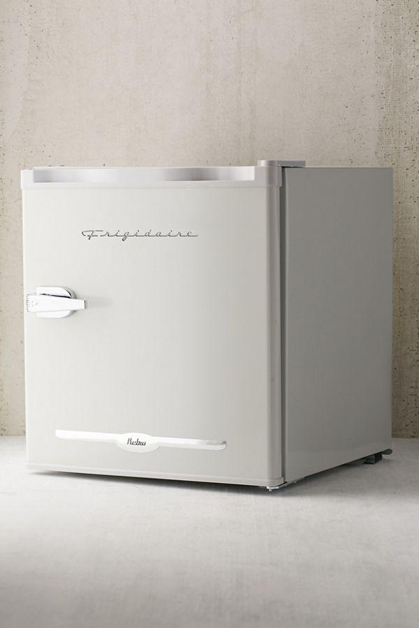 Mini Refrigerator Urban Outfitters Mini Fridge In Bedroom Stainless Steel Mini Fridge Mini Fridge