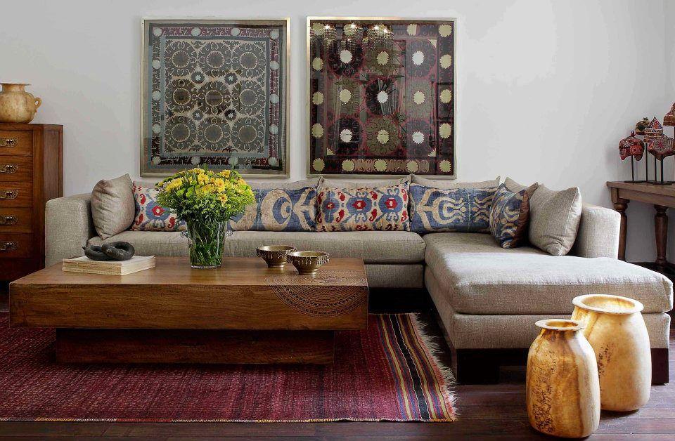 Caravanserai Cairo Egypt Furniture Store Lighting Fixtures Photos Facebook Mein Liebling