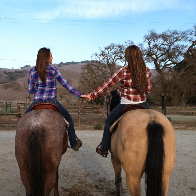 Sisters Best Friend Photography Best Friend Pictures Country Best Friends