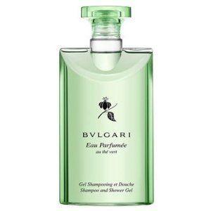 4f9a7d1de1ce9 Ranger s scent Bvlgari Au The Vert, Bvlgari Eau Parfumee Au The Vert,  Shower Gel
