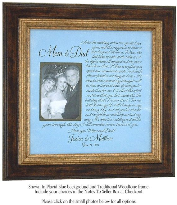 Personalized Baptism Gift Baptism Gift From Godparents Christening