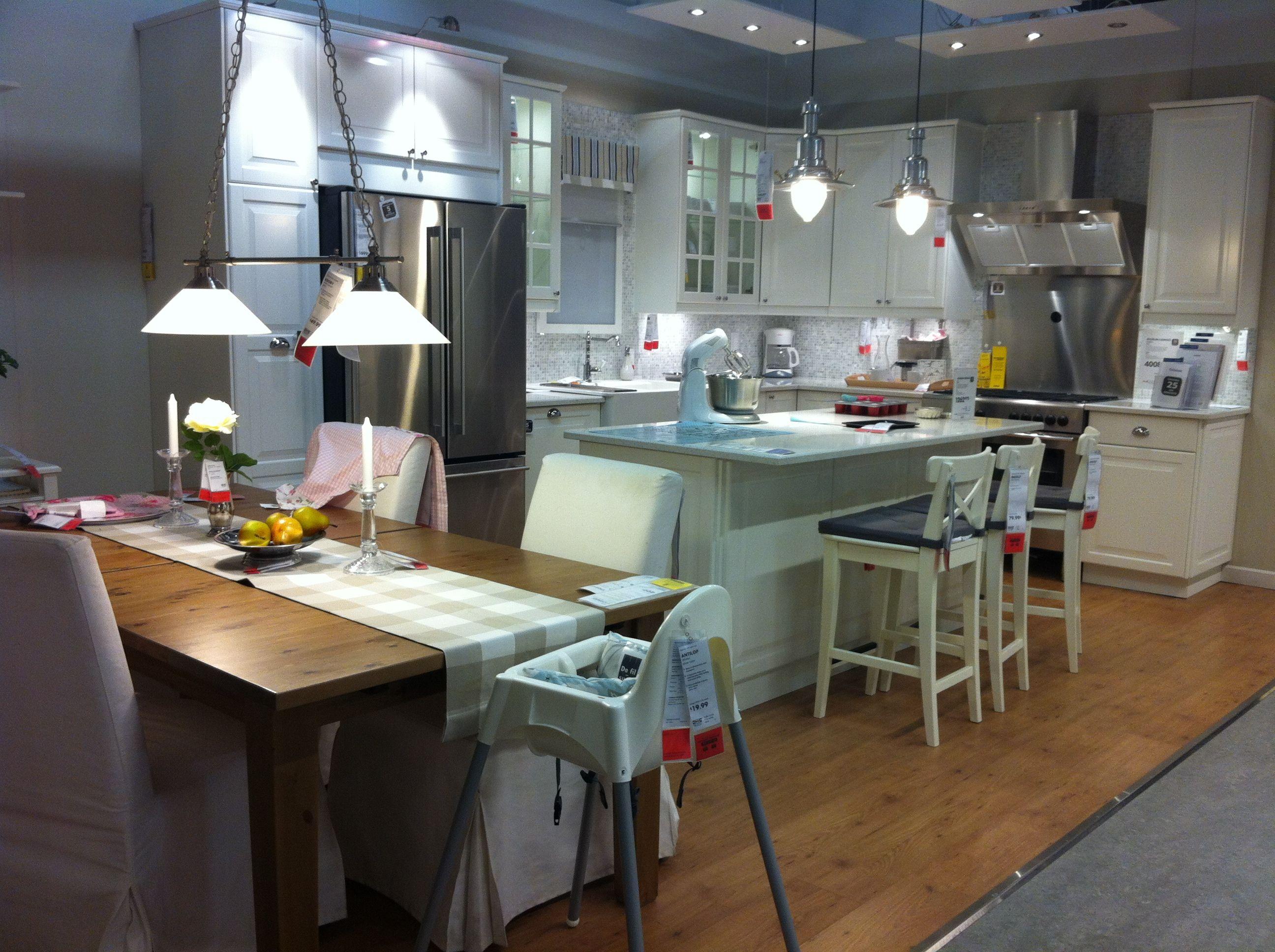 Beste Küche Hochstühle Ikea Galerie - Küche Set Ideen ...
