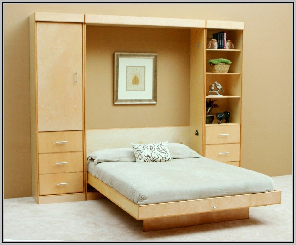 Space Saving Solution Using Hide A Bed Ideas: Stunning Hide A Bed ...