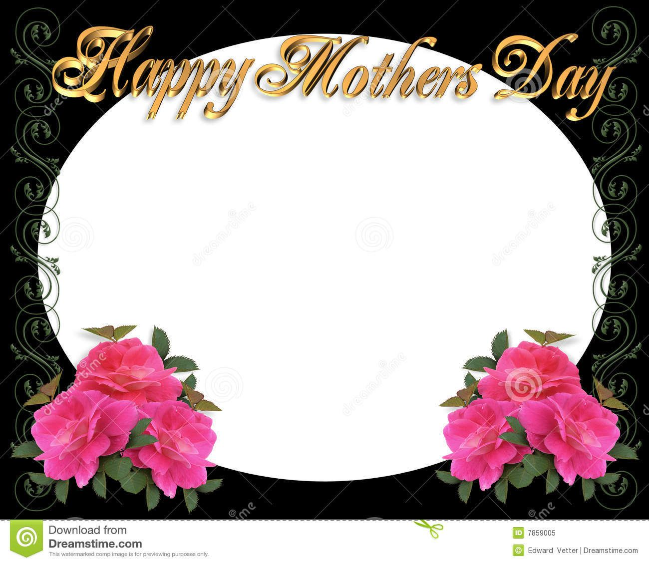 mothers day picture frames greeting cards mothers day pictures mothers day pictures frames. Black Bedroom Furniture Sets. Home Design Ideas
