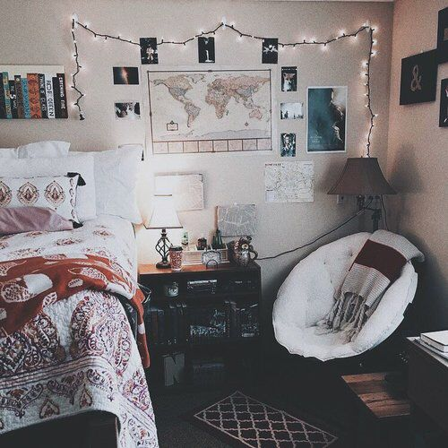 Captivating Http://weheartit.com/entry/267032519 | Яσσмƨ | Pinterest | Bedrooms, Room  And Room Ideas