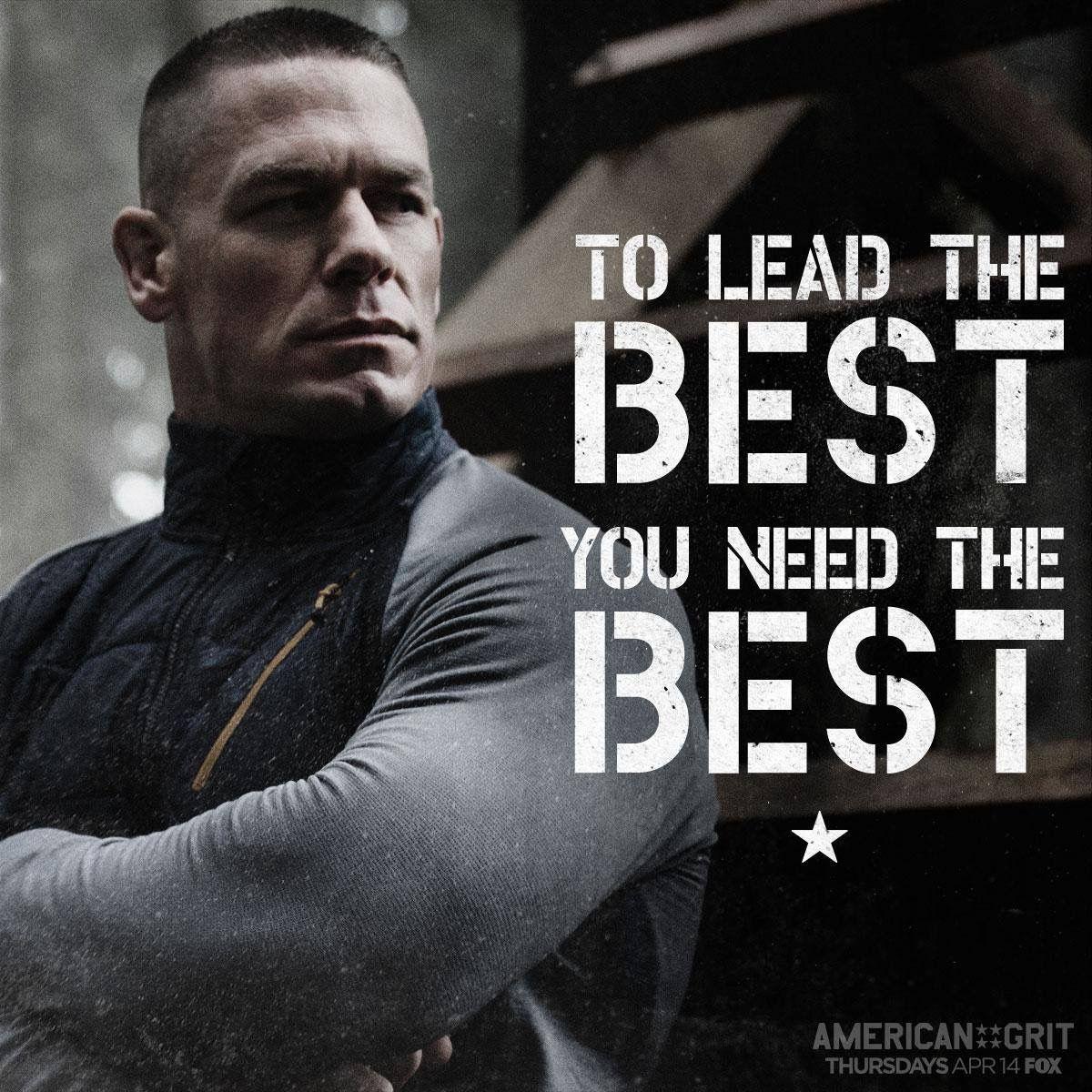 John Cena John Cena Quotes Wwe Quotes John Cena