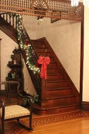 christmas front entrance - Google Search