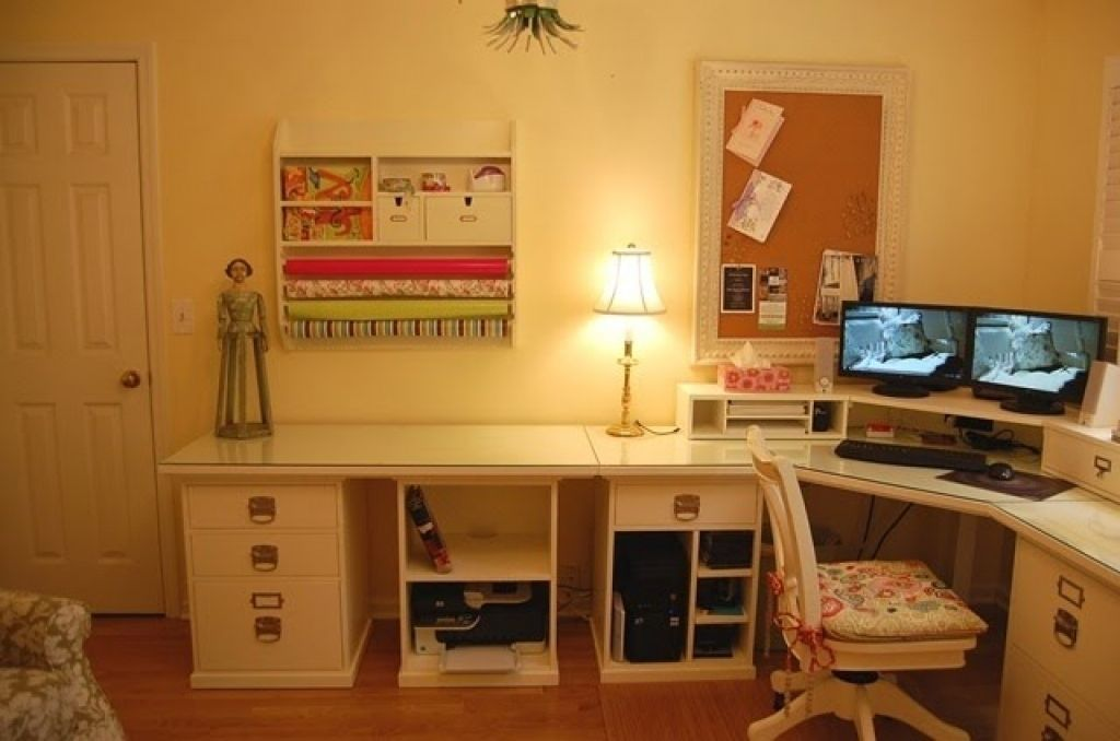 Ballard Design Home Office Badezimmer Büromöbel Couchtisch Deko Fascinating Ballard Design Home Office