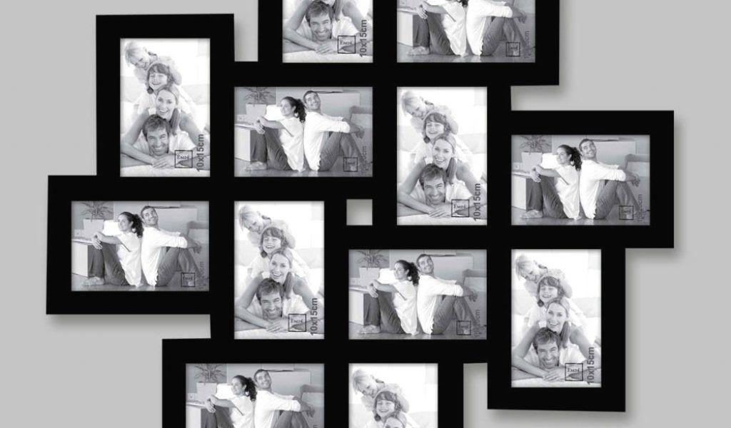 Cadre Multi Photo Gifi Gifi Cadre Photo Avec Cadre 60 90 Gifi Avec Cadre Photo Pas Cher 1024 X 600 Pixels Cadre Multi Photo Cadre Photo Pas Cher Cadre Photo