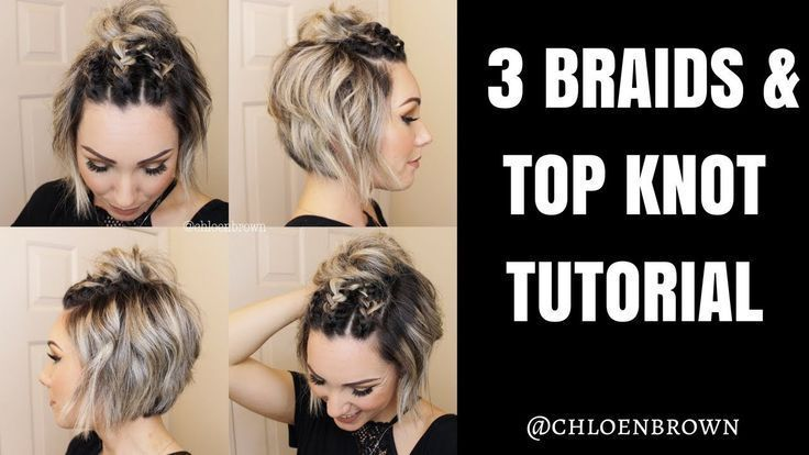 DUTCH BRAID TOP KNOT TUTORIAL || SHORT HAIR - YouTube - #Braid #Dutch #Hair #Knot #Short #Top #tutorial #YouTube #braidedtopknots DUTCH BRAID TOP KNOT TUTORIAL || SHORT HAIR - YouTube - #Braid #Dutch #Hair #Knot #Short #Top #tutorial #YouTube #braidedtopknots DUTCH BRAID TOP KNOT TUTORIAL || SHORT HAIR - YouTube - #Braid #Dutch #Hair #Knot #Short #Top #tutorial #YouTube #braidedtopknots DUTCH BRAID TOP KNOT TUTORIAL || SHORT HAIR - YouTube - #Braid #Dutch #Hair #Knot #Short #Top #tutorial #YouTu #braidedtopknots