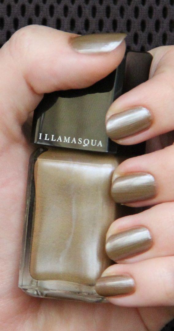 Zoya Thandie & Arizona | Nail polish dupes, Nail polish, Zoya