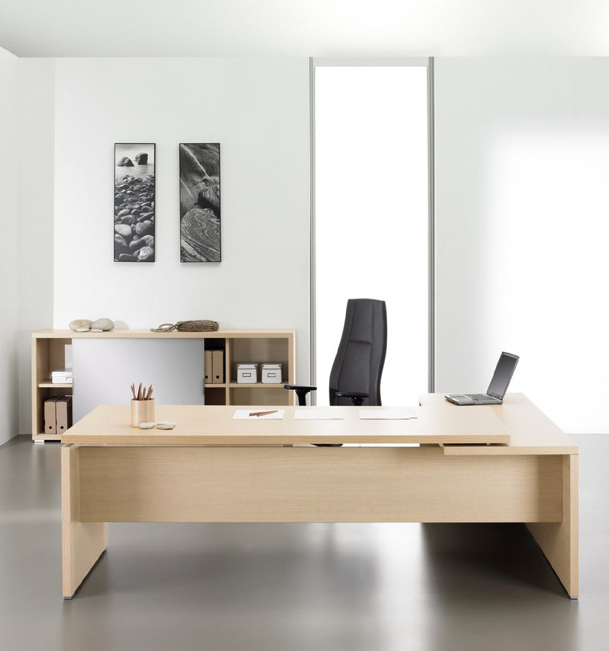https://flic.kr/s/aHsjqZ6QQo | Executive Desks | Here you will find examples of some of our executive ranges, including both desks and chairs. We have some of the finest ranges from across Europe, and are also able to make bespoke items your specification.