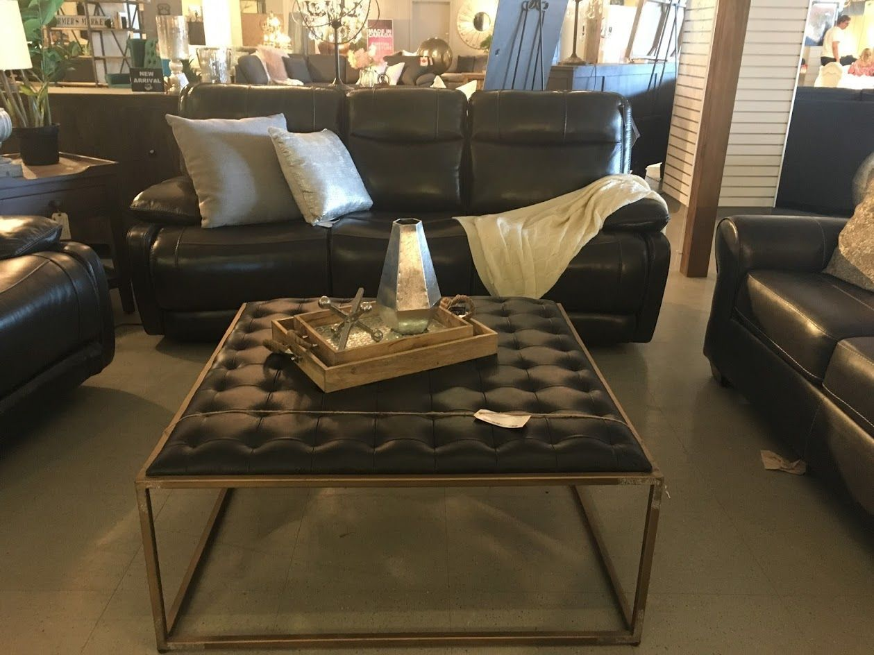 Showhome Modern Luxury Coffee Table Showhome Furniture Modern Coffee Table Wooden Coffee Table Beautiful Coffee T Coffee Table Furniture Big Furniture [ 944 x 1259 Pixel ]