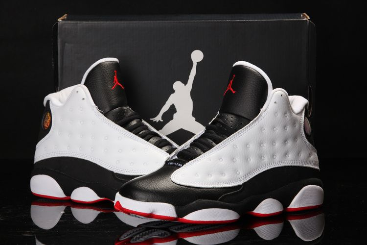 nike air running trainers jordan 13