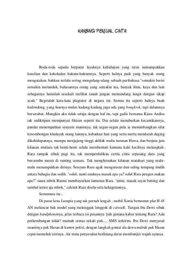 Contoh Novel Singkat : contoh, novel, singkat, Pengertian, Cerpen,, Unsur-Unsur,, Fungsi,, Contoh, Lengkapnya, Novel,, Peribahasa,, Cerita, Pendek