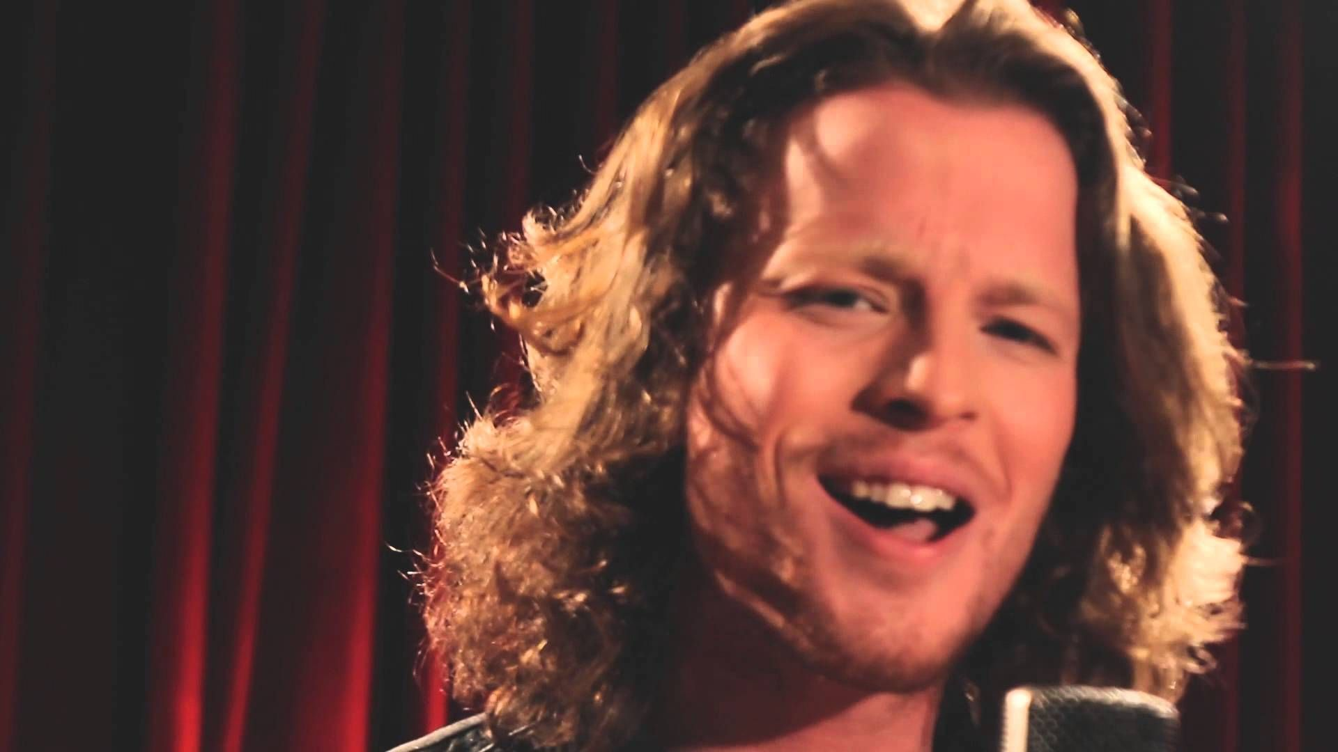 cma 2014 single of the year nominee mash up home free