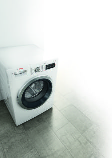 Learn more about what washing machines and find out what one would suit you