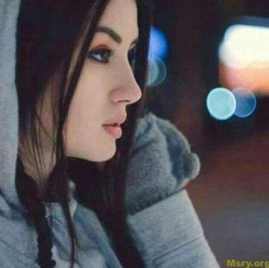 صور بنات جميلات تطير العقل وبنات روشة وكيوت موقع مصري Beautiful Girl Face Girl Pictures Types Of Body Shapes
