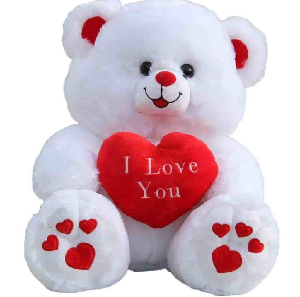 50 Beautiful Cute Teddy Bear Images Pics For Teddy Bear Whatsapp Dp Teddy Bear Images Teddy Bear Wallpaper Cute Teddy Bear Pics