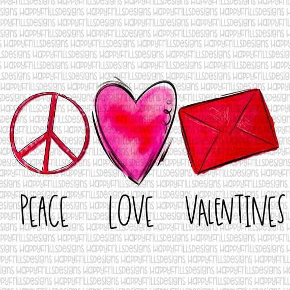 Download Pin on Peace Love and