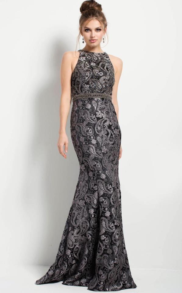 850 Jovani53083 Prom Dresses Maxi Dresses Cocktail Dresses
