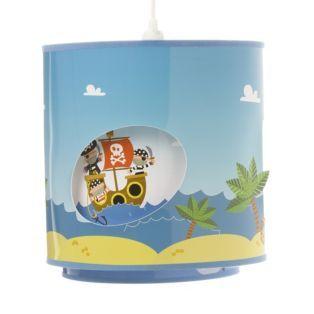 Suspension pour enfant moby luminaires alinea avec - Pot de chambre camping ...