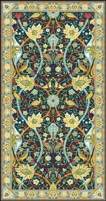 carpets and rugs,cross stitch needlepoint pinterest - Pesquisa Google