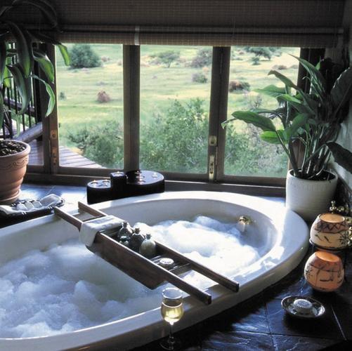 Tshukudu Johannesburg Lodge Long Weekend Getaways Hotel