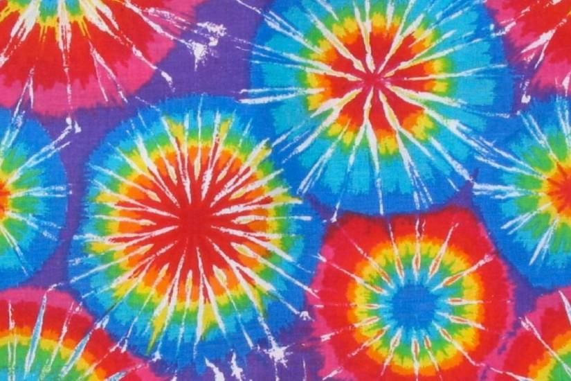 Tie Dye wallpaper ·① Download free High Resolution