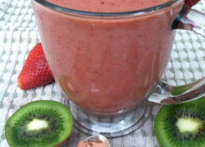 Chocolate strawberry smoothie recipe is sweet satisfaction #chocolatestrawberrysmoothie Chocolate strawberry smoothie recipe is sweet satisfaction #chocolatestrawberrysmoothie Chocolate strawberry smoothie recipe is sweet satisfaction #chocolatestrawberrysmoothie Chocolate strawberry smoothie recipe is sweet satisfaction #chocolatestrawberrysmoothie Chocolate strawberry smoothie recipe is sweet satisfaction #chocolatestrawberrysmoothie Chocolate strawberry smoothie recipe is sweet satisfaction # #chocolatestrawberrysmoothie