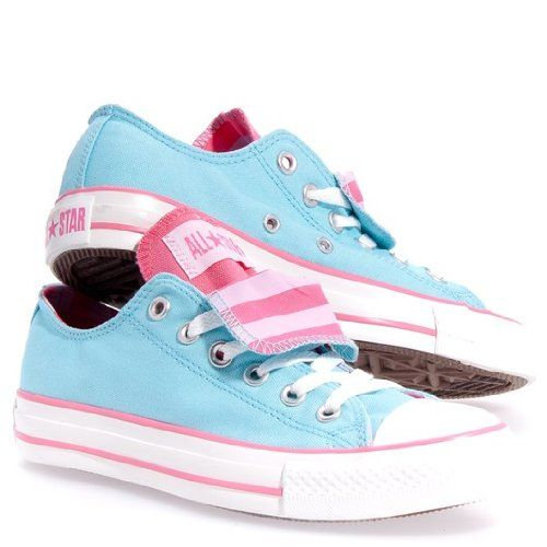 converse for teenage girls