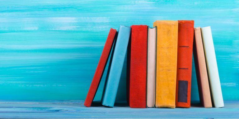 210 Libros Gratis En PDF Para Descargar De Manera Legal