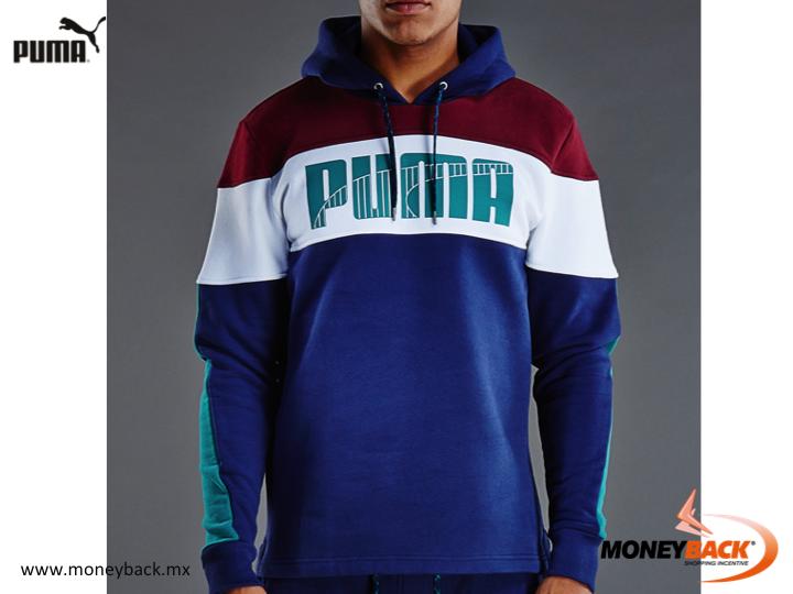 MONEYBACK MÉXICO. La famosa marca Puma cuenta con muchas tiendas en la República Mexicana donde podrás encontrar todos los nuevos productos y licencias que hacen a esta marca una de las mejores del mundo. ¡Puma México es negocio afiliado a Moneyback! #moneyback www.moneyback.mx