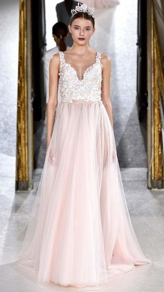 100 atemberaubende Brautkleider für das Jahr 2019 ...